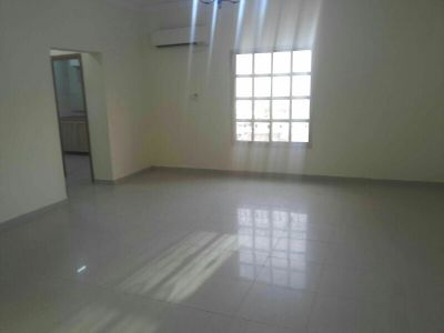 2bhk for rent in Najma !
