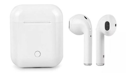 Blurooth airpods
