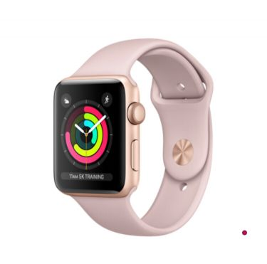 iwant apple watch