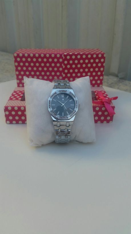 Ladies  Branded Watches for sale