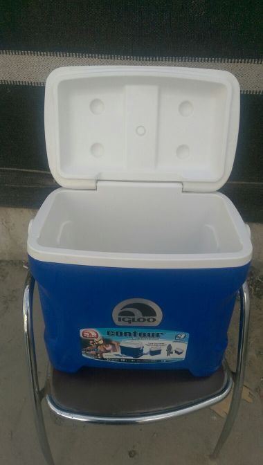 ice box for sale