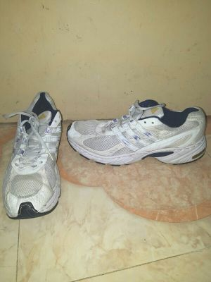 Adidas Sport Shoes