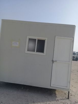 portha cabin for sale 77380070