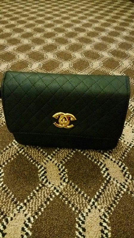 channel bag copy for sale