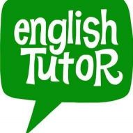 ..Specialized teacher of English