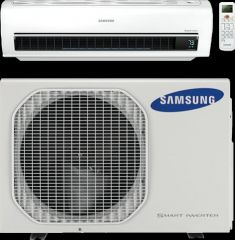 Samsung 1.5 nd 2 ton Abailable here