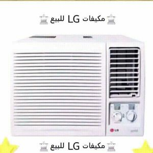 WINDOW AC FOR PLEASE CALL MY 66126723