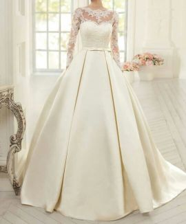 Wedding Dress For Sale  & Rent(more coll