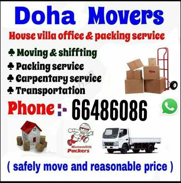 please call me.66486086  We are offer yo