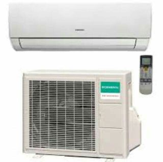 Buying and Selling all Tipe of AC