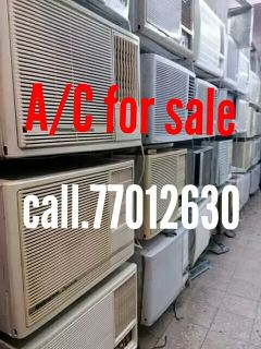 Good A.c. for sale and buy