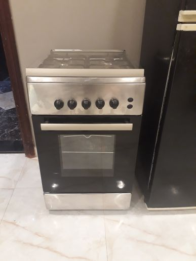 stove and cooker for sale