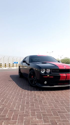 For sale srt8