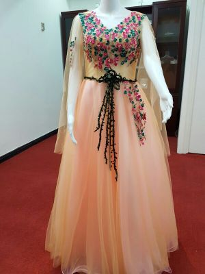 Dress for sale (new ).Please contact thr