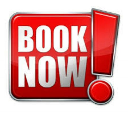 For Hotel And hall bookings