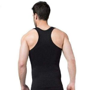 The Original Slimming Vest