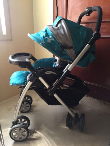 child stroller for sale