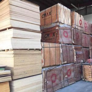 Wood.plywood.MDF