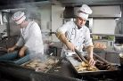 helper chef need urgently for  catering