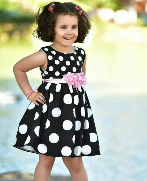 Best dresses for girls Happy Eid