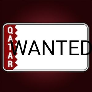 Wanted labour for Restaurant