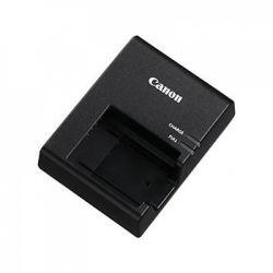 required canon 1100d charge