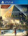 need assassins creed Origins