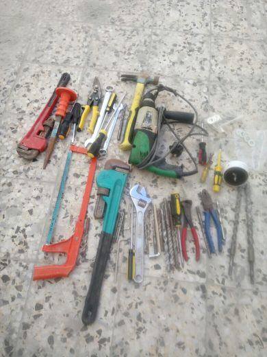for sale tools