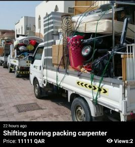 Moving & Shifting furniture,Carpentry
