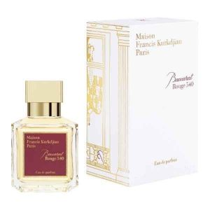 Baccarat Rouge 540 - 70ml