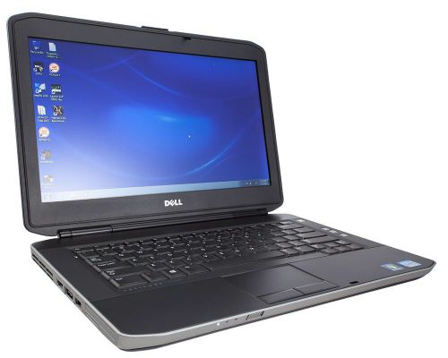 Laptop dell corei5