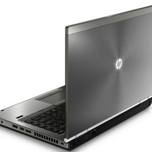 hp elitebook 8460p. for sale