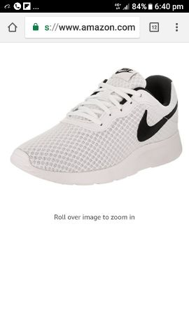 Nike shoes for lady