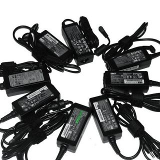Chargers for laptop