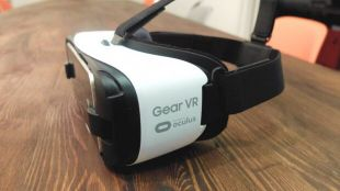 Gear VR for sale