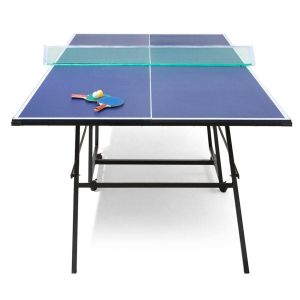 looking for table tennis