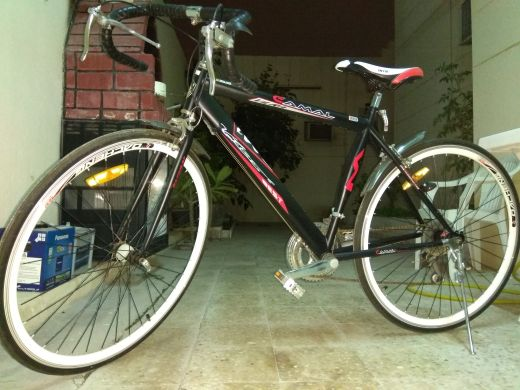 for sale 800