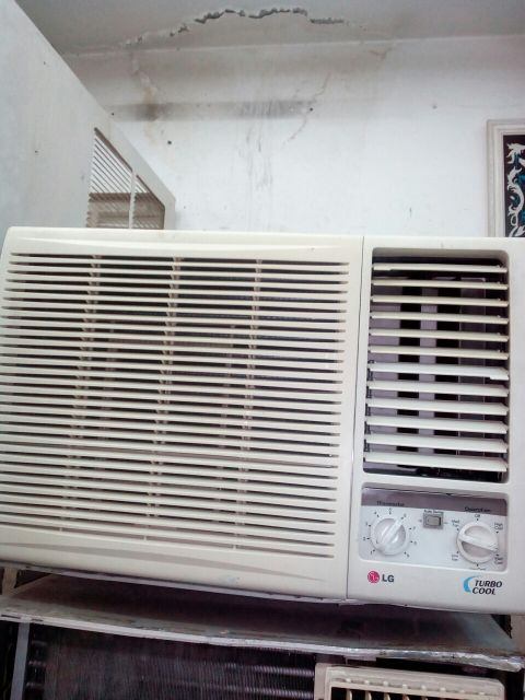all good A/c,for sale 70141560