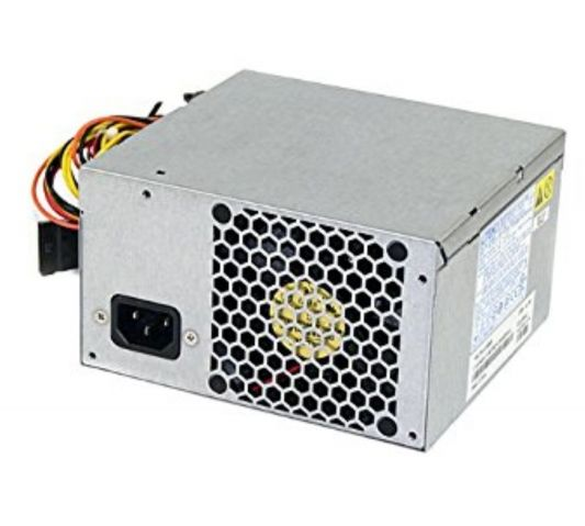 power supply 280 watt