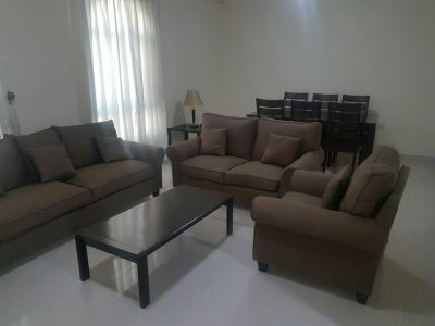FF 2BHK for rent in Mansourah