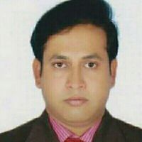 syed mohammed younus