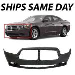 Front Bumper Dodge Charger