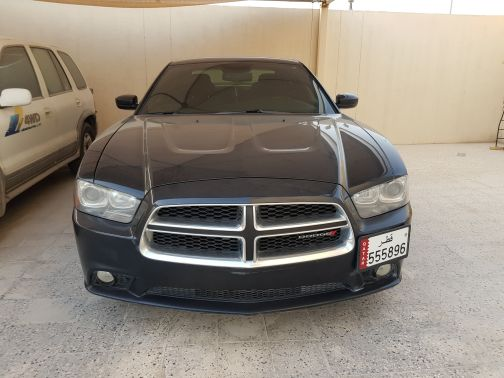 Dodge Charger R/T for sale