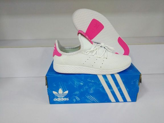 branded Adidas