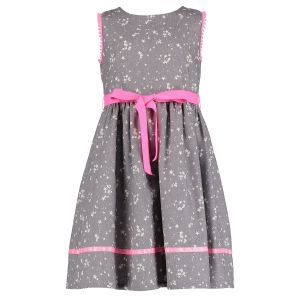 girls dresses high end brands