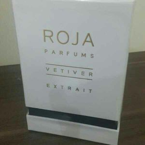 Roja parfumes for ladies