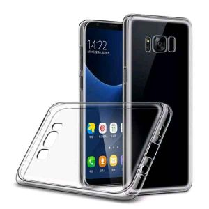 protection cover for S8 plus