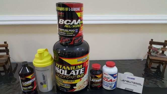 For sale supplements for slimming