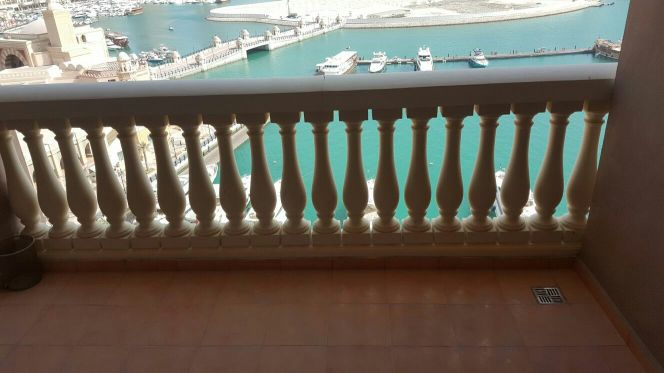 For sale furnished apartment pearl