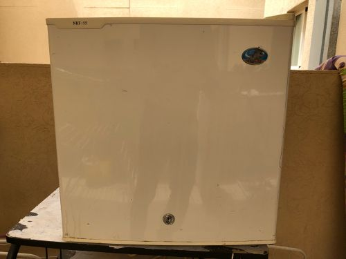 Nikai 55l Fridge